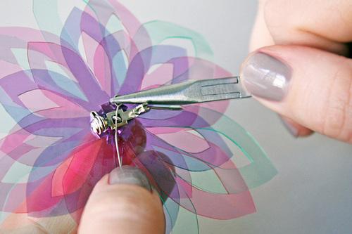 eva kheo tay: duyen dang cung hoa cai ao - 16