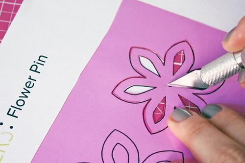 eva kheo tay: duyen dang cung hoa cai ao - 7