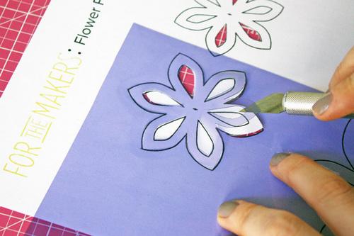 eva kheo tay: duyen dang cung hoa cai ao - 9