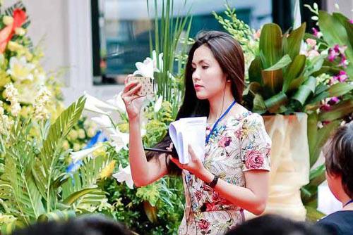 ha tang: lay chong khong phai la thay doi het - 2