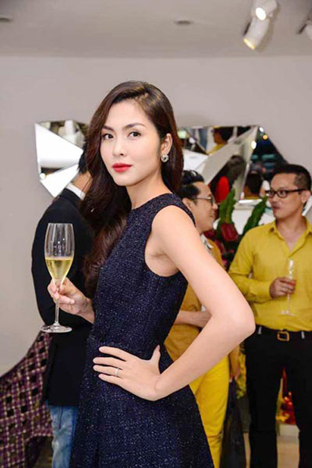 ha tang: lay chong khong phai la thay doi het - 3