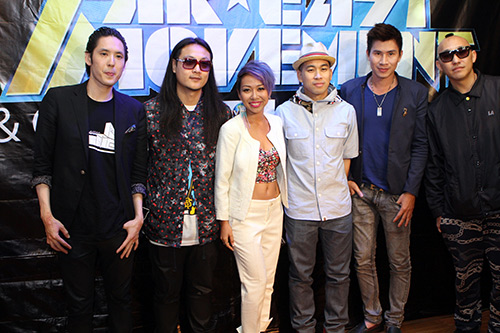 far east movement tung bung giao luu voi fan viet - 8