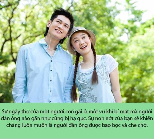 "khong dep nhung chang ""me nhu dieu do"" - 3"