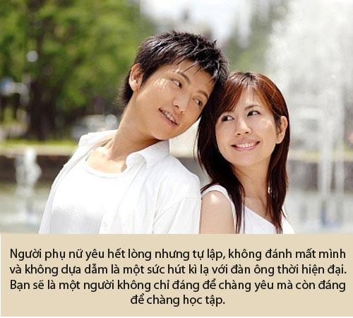 "khong dep nhung chang ""me nhu dieu do"" - 6"