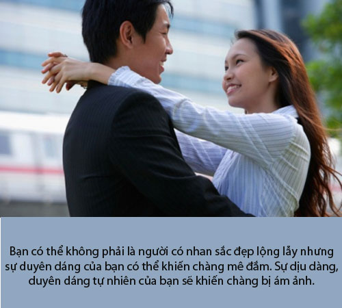 "khong dep nhung chang ""me nhu dieu do"" - 1"