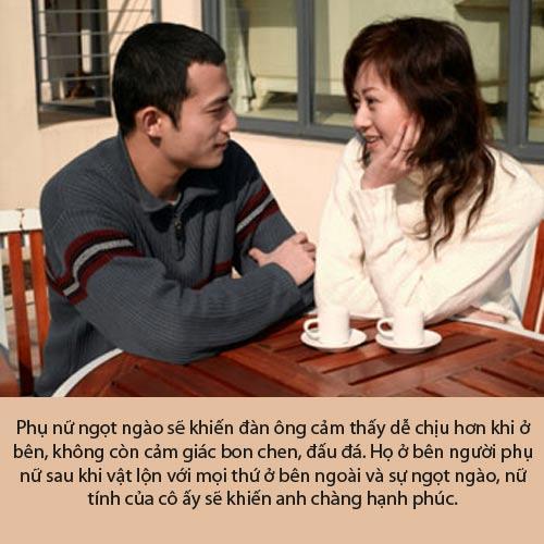 "khong dep nhung chang ""me nhu dieu do"" - 9"