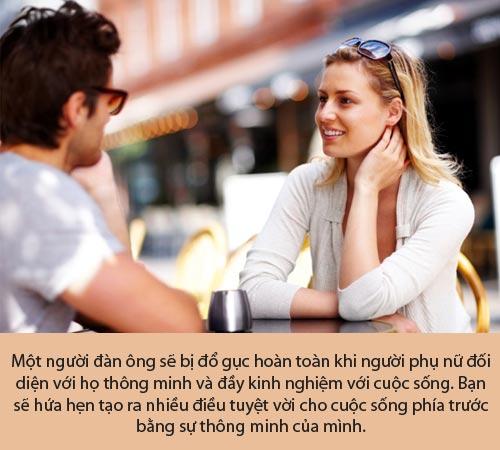 "khong dep nhung chang ""me nhu dieu do"" - 8"