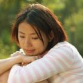 Sức khỏe - U lạ trong vú chưa chắc ung thư