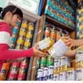 Mua sắm - Giá cả - Sữa tăng giá không phải do đổi tên