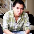 Làng sao - Gặp nạn, ca sĩ Lê Minh MTV nhập viện khẩn