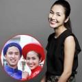 Làng sao - Hà Tăng: Lấy chồng không phải là thay đổi hết