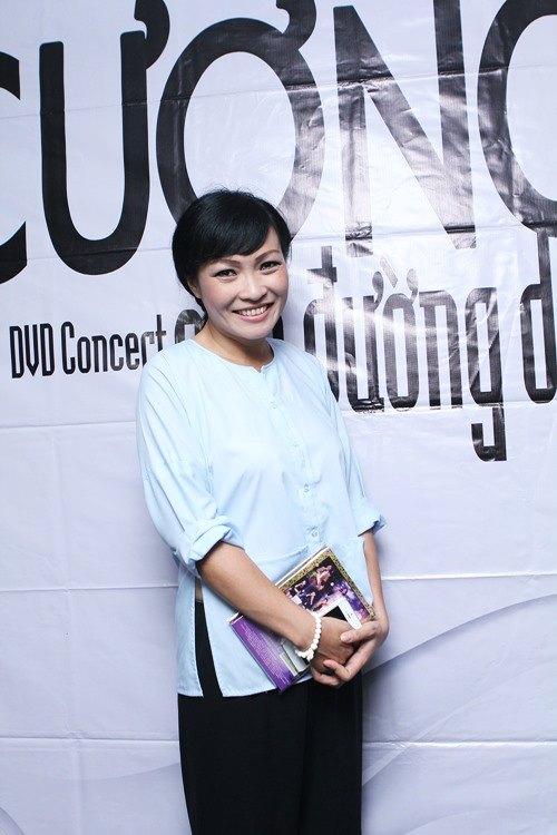 phuong thanh dien ao ba ba chuc mung nam cuong - 1