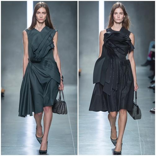 Bottega Veneta - nét thanh lịch của Milan FW-3
