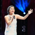 Video - Hà Linh hát dân ca quan họ Bắc Ninh