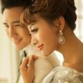 Tình yêu - Giới tính - Bị anh coi thường vì sống kiếp vợ hờ