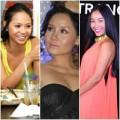 Làm đẹp - Điểm chung của sao Việt lấy chồng Tây