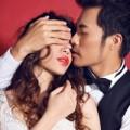 Tình yêu - Giới tính - Đàn ông bỉ ối mới lấy vợ vì tiền