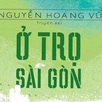 Dáng dấp sinh viên qua Ở trọ Sài Gòn