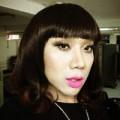 Làng sao - Trấn Thành bỗng biến thành... hot girl