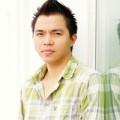 Làng sao - Lê Minh phải mổ vì chấn thương nghiêm trọng