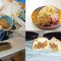 Tin tức - Rùng mình đồ ăn giả Trung Quốc