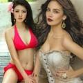 Thời trang - 10 ứng viên 'nặng ký' cho vương miện Miss World 2013