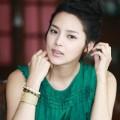 Làng sao - Cựu Hoa hậu Hàn sinh con gái đầu lòng