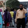 Tin tức - Pakistan: Động đất 7,7 độ Richter, 238 người chết