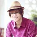 Làng sao - Bùi Anh Tuấn được tháo gỡ án phạt treo mic