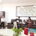 Làng sao - Nghi án Lý Á Bằng và Vương Phi chưa ly hôn