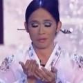 Clip Eva - Hài Hoài Linh: Giọt lệ đài trang (P2)
