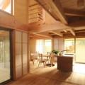 Nhà đẹp - Những căn bếp Nhật Bản ai cũng mê