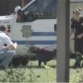 Tin tức - Bé trai 2 tuổi bị 3 con chó cắn tử vong