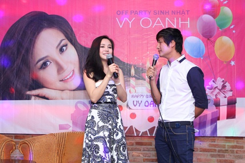 vy oanh don sinh nhat som cung tre mo coi - 12