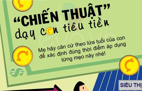 """day con tieu tien phai that """"bai ban"""" - 1"""