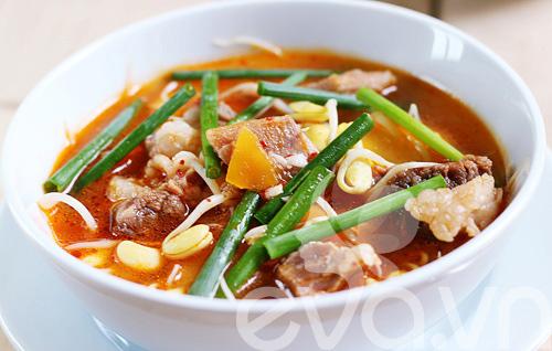 3 mon ham nong bong luoi - 9