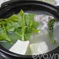 3 mon ham nong bong luoi - 12