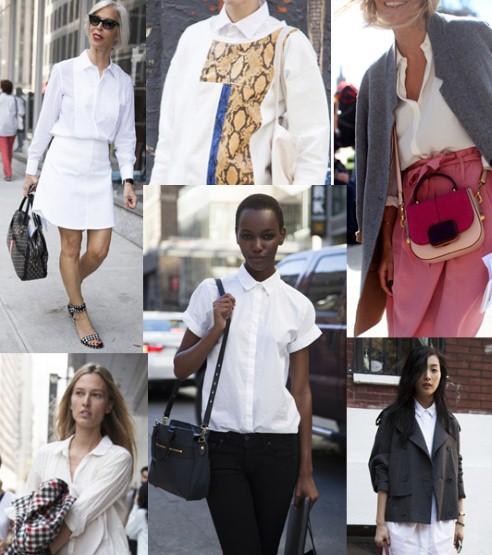 10 xu huong hot nhat tren pho fashion week - 11