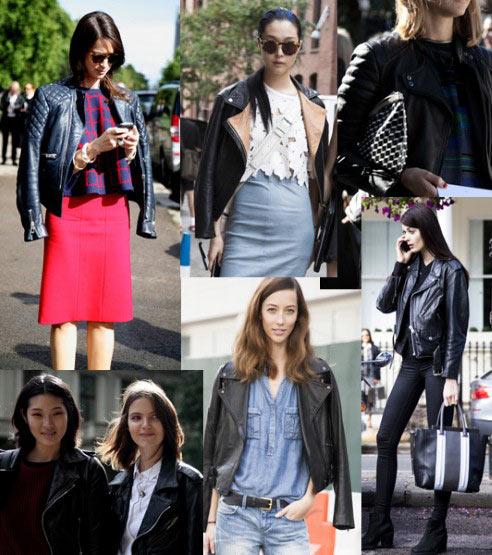 10 xu huong hot nhat tren pho fashion week - 13