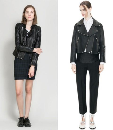 10 xu huong hot nhat tren pho fashion week - 14