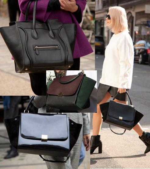 10 xu huong hot nhat tren pho fashion week - 17