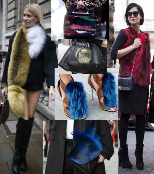 10 xu huong hot nhat tren pho fashion week - 3