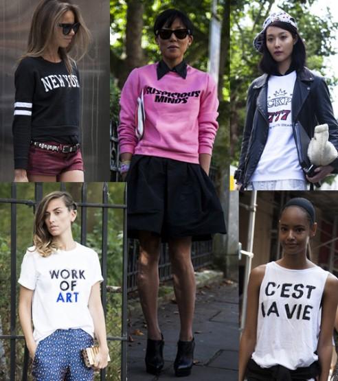 10 xu huong hot nhat tren pho fashion week - 5