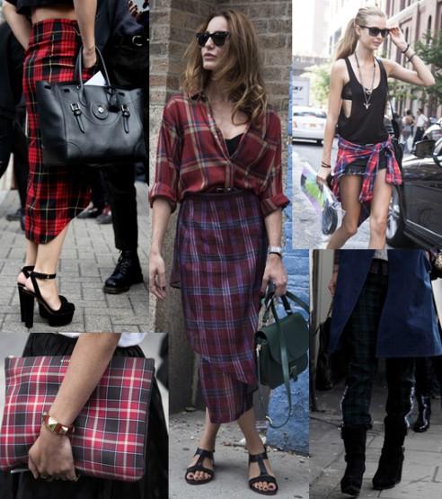 10 xu huong hot nhat tren pho fashion week - 7