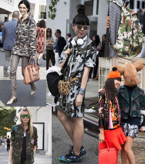 10 xu huong hot nhat tren pho fashion week - 9