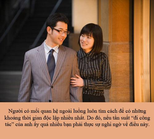 sam soi dau hieu chong ngoai tinh - 3