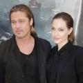 Làng sao - Angelina nhận quà 7 tỷ sau tin sắp qua đời