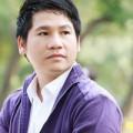 Làng sao - Trọng Tấn: Vợ trăn trở vì tôi muốn nghỉ dạy