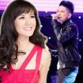 """Làng sao - """"Hồng Nhung chọn bài không hợp với The Voice"""""""