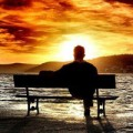 Tình yêu - Giới tính - Nơi nào cũng cô đơn